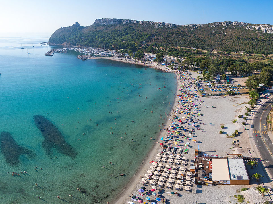 le_palmette_beach_2