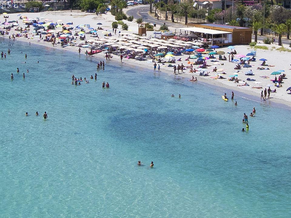 le_palmette_beach_3
