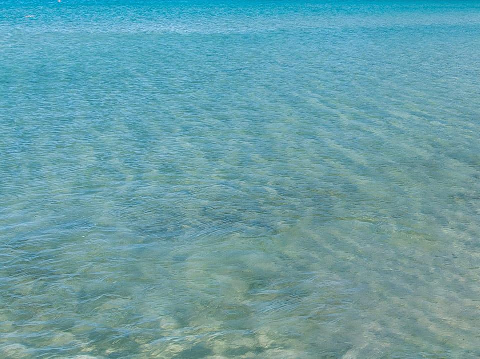 le_palmette_beach_8