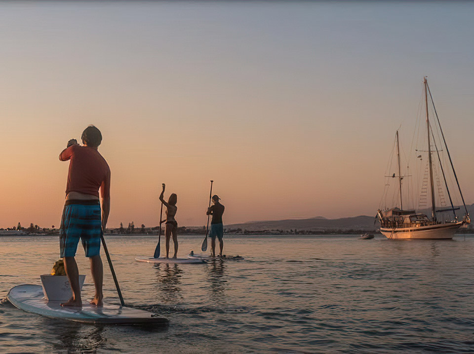 le_palmette_beach_club_sup_1
