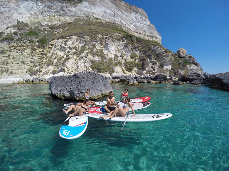 le_palmette_beach_club_sup_5