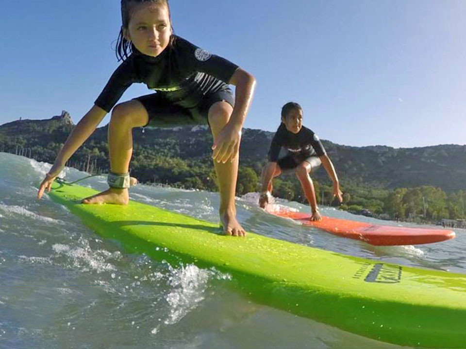 le_palmette_beach_club_surf_1
