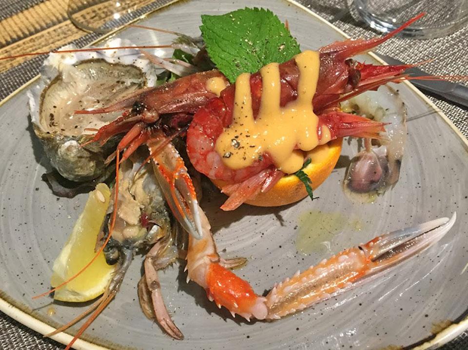 le_palmette_ristorante_1