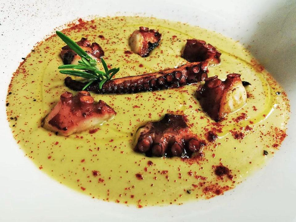 le_palmette_ristorante_17