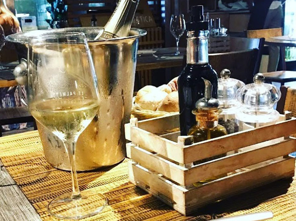 le_palmette_ristorante_8