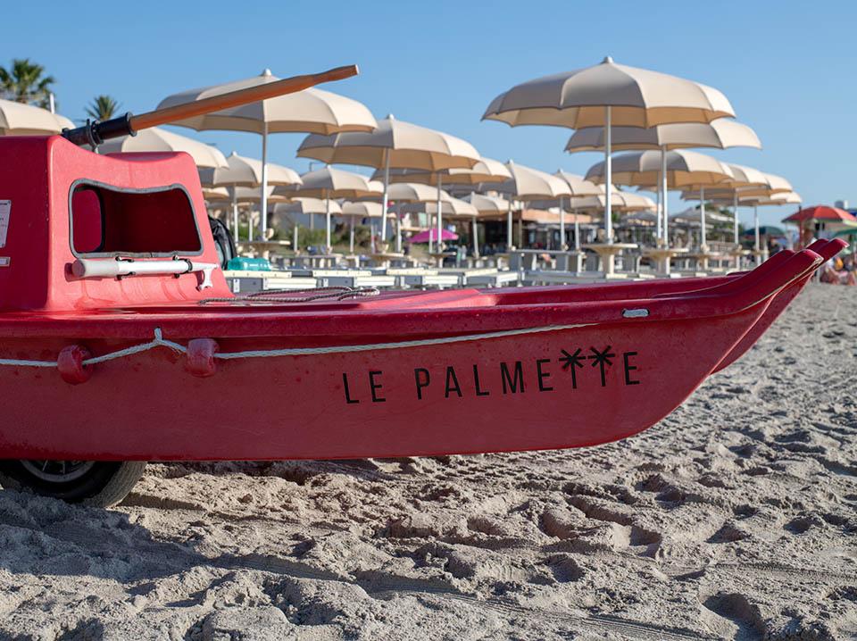 le_palmette_beach_11