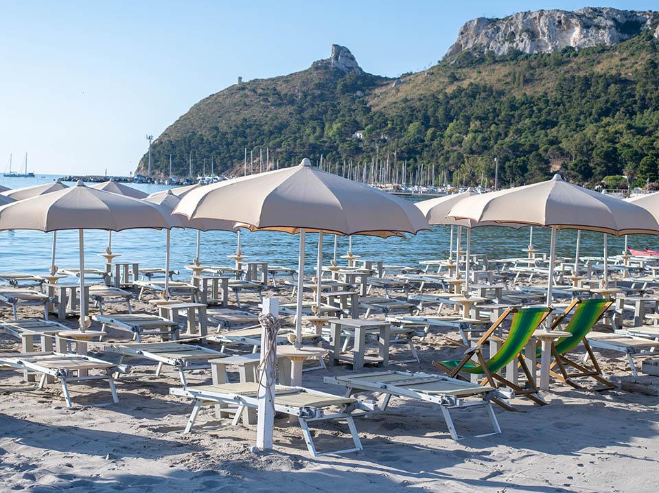 le_palmette_beach_9