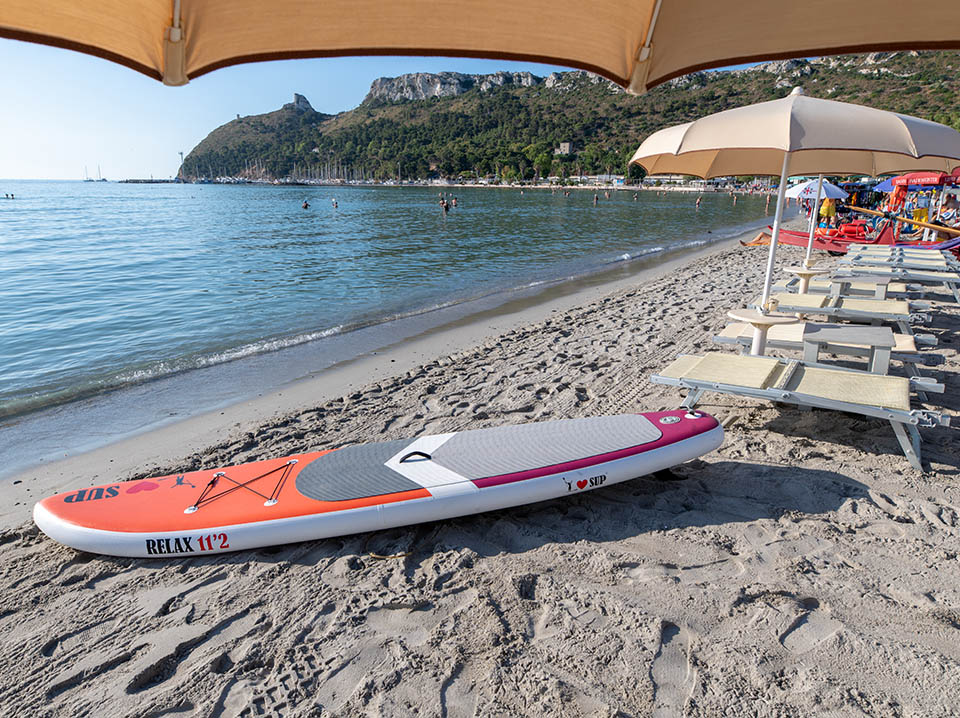 le_palmette_beach_club_sup_6
