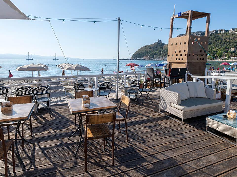 le_palmette_ristorante_20