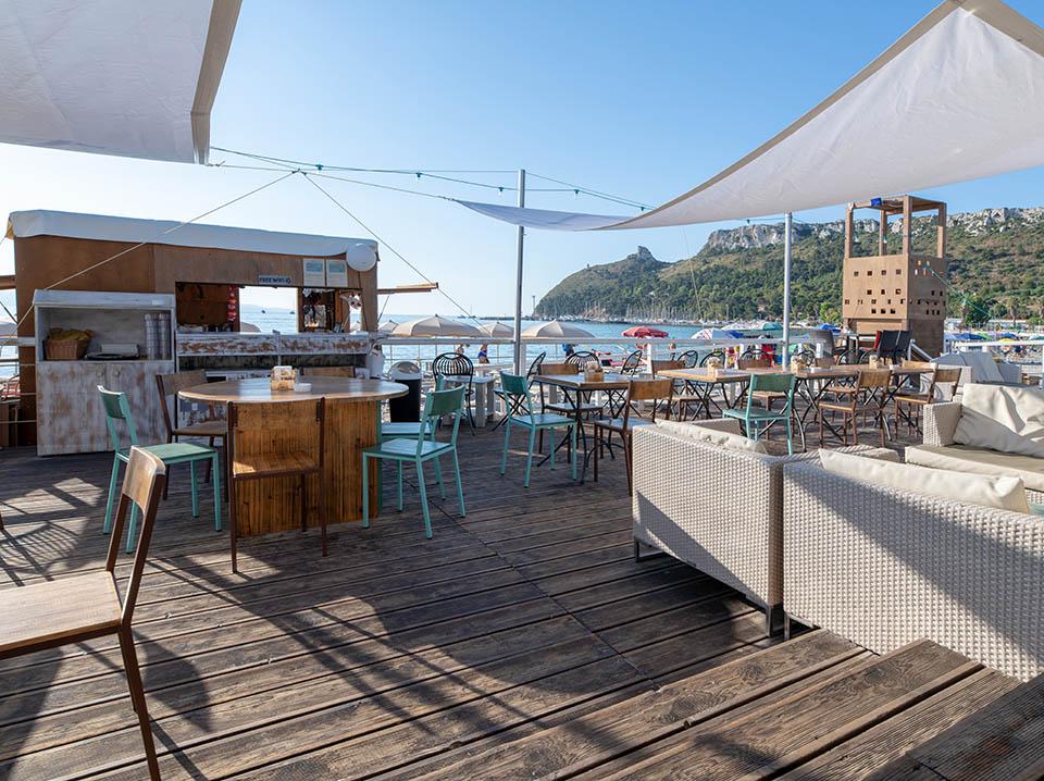 le_palmette_ristorante_21